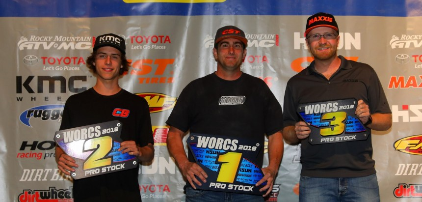 2018-09-sxs-podium-stock-utv-worcs-racing
