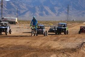 2018 Round 9 Casey Sims Amateur Race Report 6