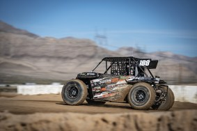2018 Round 9 Casey Sims Amateur Race Report 7