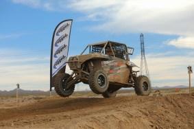 2018 Round 9 Casey Sims Amateur Race Report 8