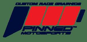 PINNED MOTOSPORTS