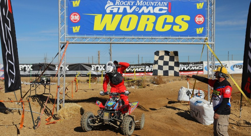 2019-01-beau-baron-atv-finish-worcs-racing