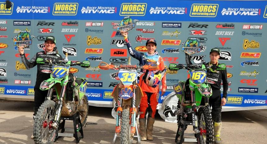 2019-01-podium-motorcycle-pro-worcs-racing