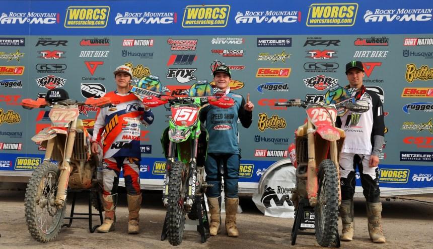2019-01-podium-motorcycle-pro2-worcs-racing