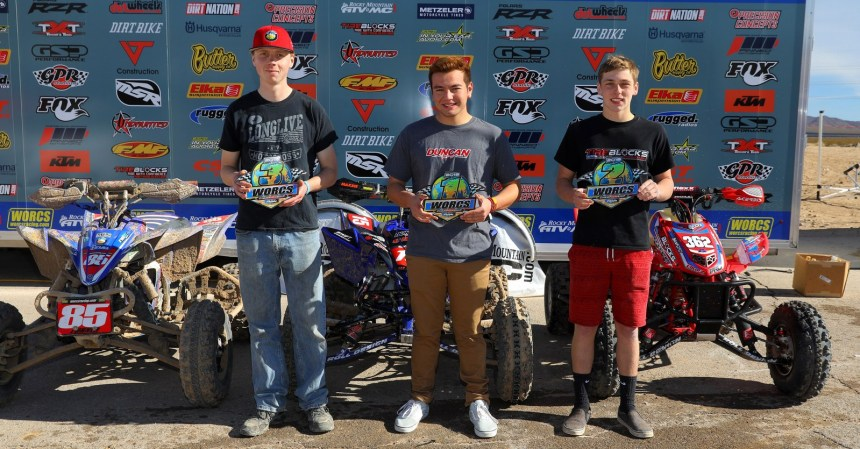 2019-01-podium-proam-atv-worcs-racing