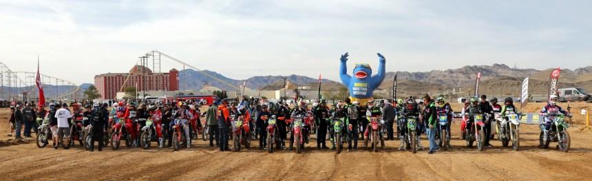 2019-01-pro-motorcycle-lineup-worcs-racing