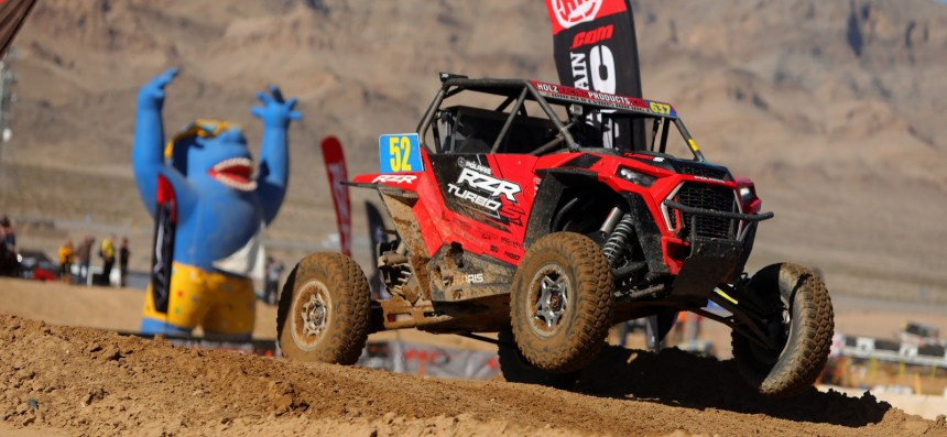 2019-01-ronnie-anderson-rzr-turbo-s-monster-sxs-worcs-racing