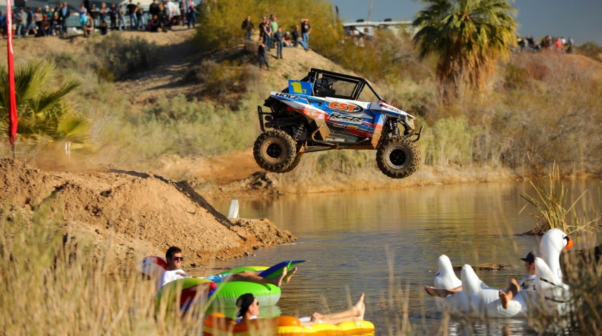 2019-02-beau-baron-pro-rs1-lagoon-jump-sxs-worcs-racing