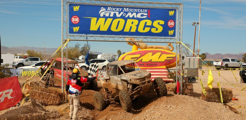 2019-02-corbin-leaverton-finish-sxs-worcs-racing