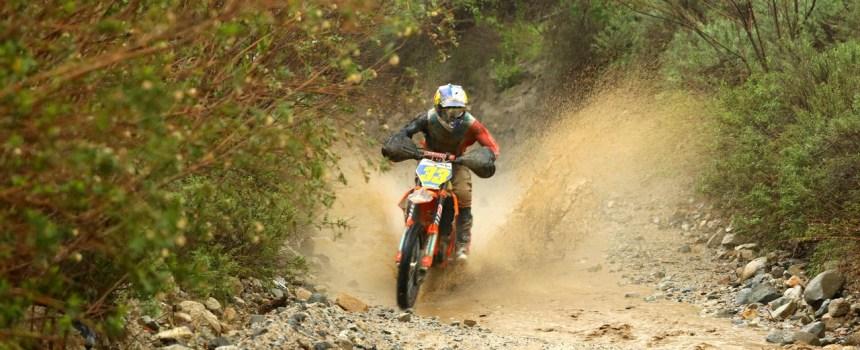 2019-02-taylor-robert-river-bike-worcs-racing