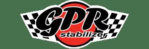 GPR Stabilizer Logo