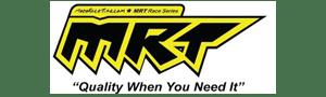 MRT Logo