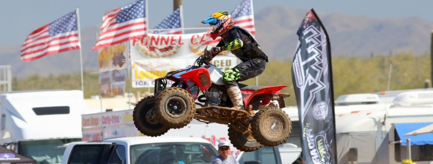 2019-03-beau-baron-flags-atv-worcs-racing