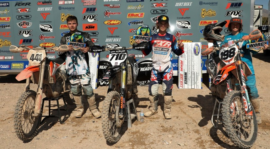 2019-03-pro-lights-podium-bike-worcs-racing
