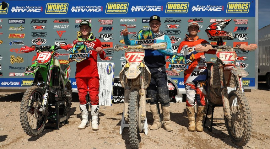 2019-03-pro2-podium-bike-worcs-racing