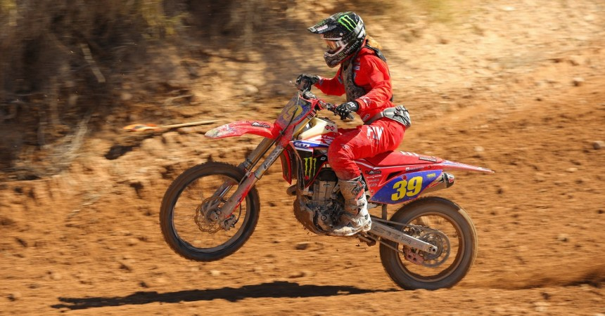 2019-03-ricky-dietrich-bike-worcs-racing
