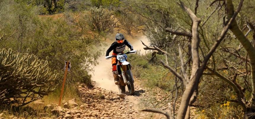 2019-04-kaitlyn-jacobs-worcs-racing