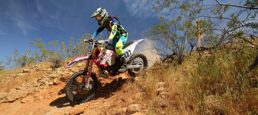 2019-04-mateo-oliveira-worcs-racing
