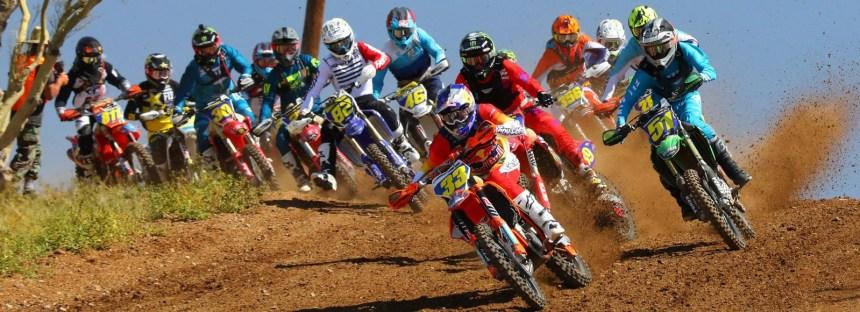 2019-04-taylor-robert-start-worcs-racing