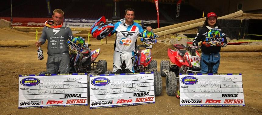 2019-04-podium-atv-worcs-racing