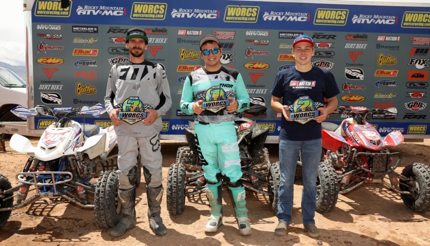 2019-05-atv-podium-proam-worcs-racing