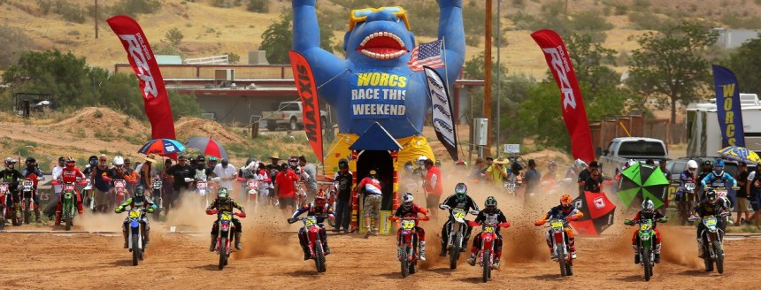 2019-06-bike-start-pro-worcs-racing