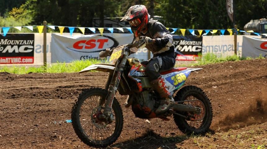 2019-07-dante-oliveira-banners-worcs-racing