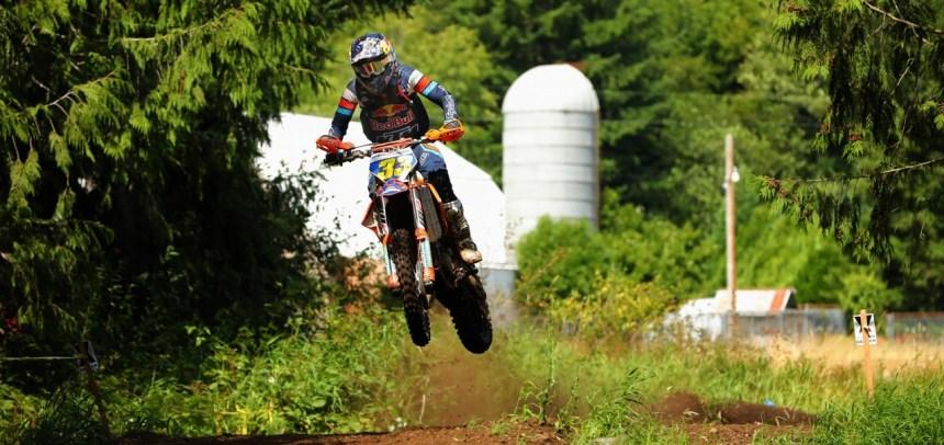 2019-07-taylor-robert-barn-worcs-racing