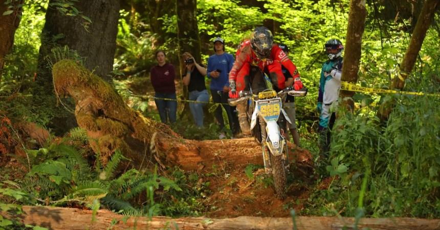 2019-07-thad-duvall-log-worcs-racing