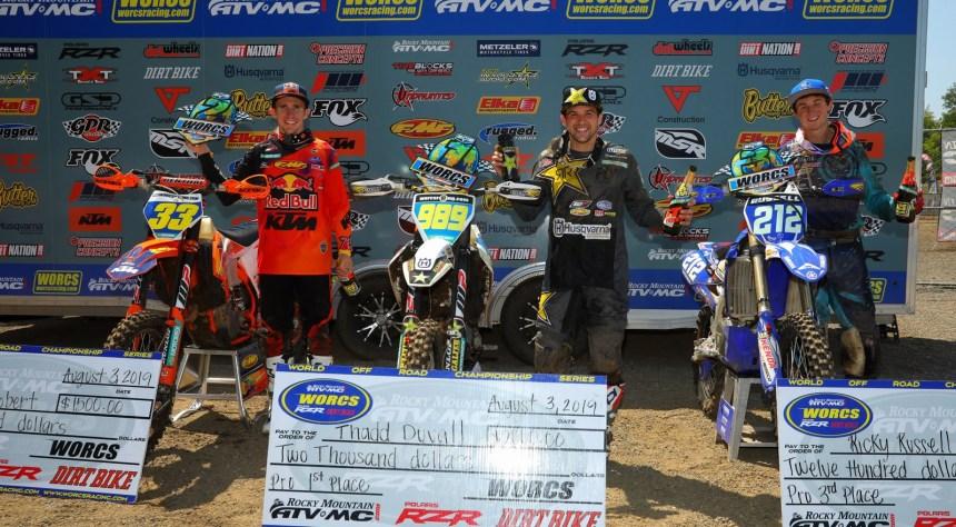 2019-08-podium-pro-bike-worcs-racing