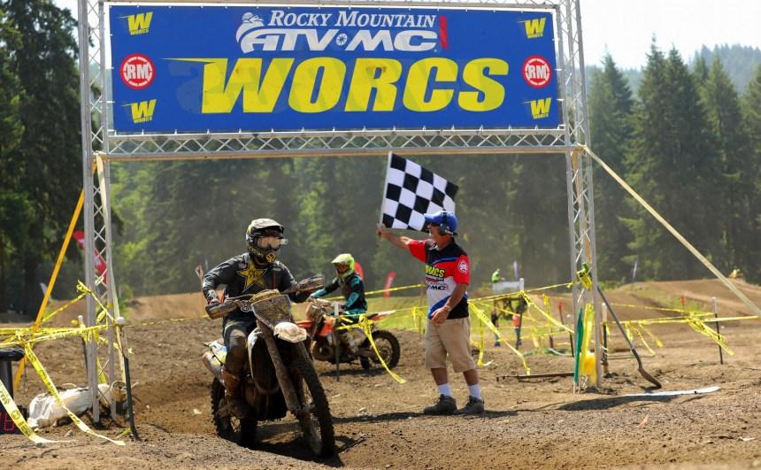 2019-08-thad-duvall-finish-bike-worcs-racing