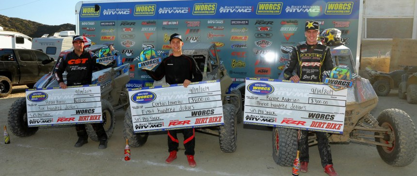 2019-06-podium-pro-stock-sxs-worcs-racing
