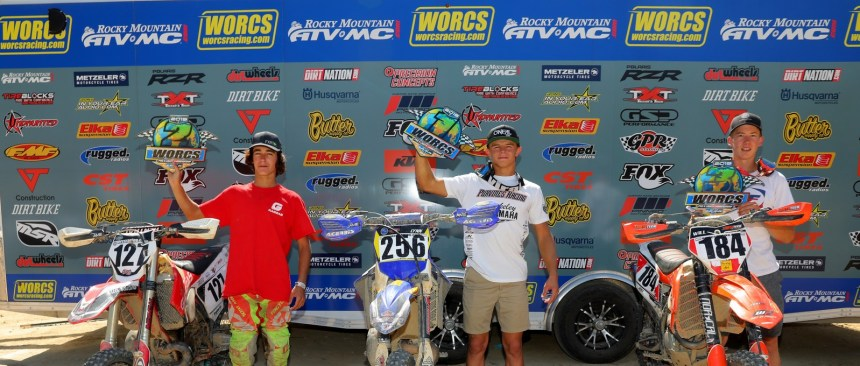 2019-bike-09-podium-prolights-worcs-racing