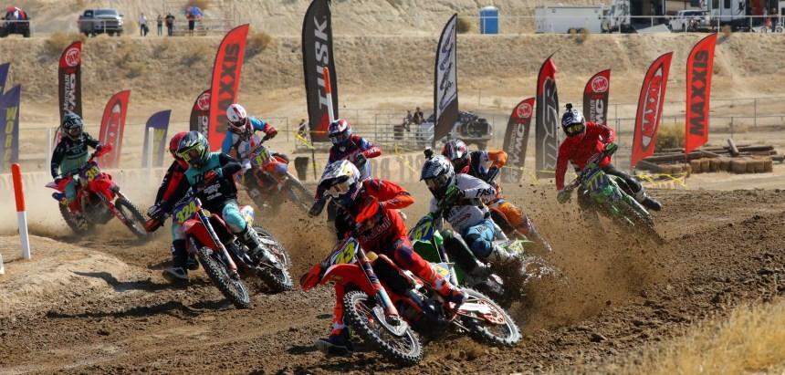 2019-10-taylor-robert-holeshot-bike-worcs-racing
