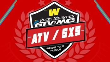 2020 Round Featured Header - ATV SXS - ROUND 3 4 - LAKE HAVASU AZ.JPG