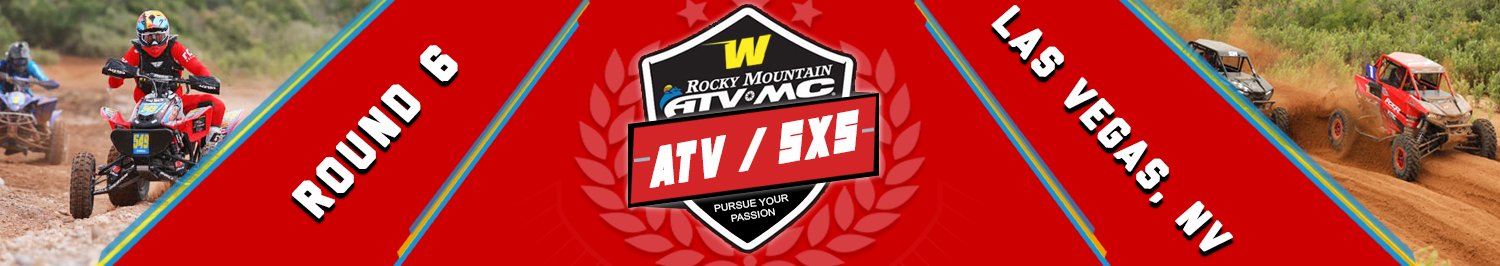 2020 Round Featured Header - ATV SXS - ROUND 6 - LAS VEGAS NV.JPG