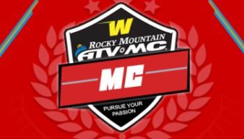2020 Round Featured Header - MC - ROUND 2 - TAFT CA