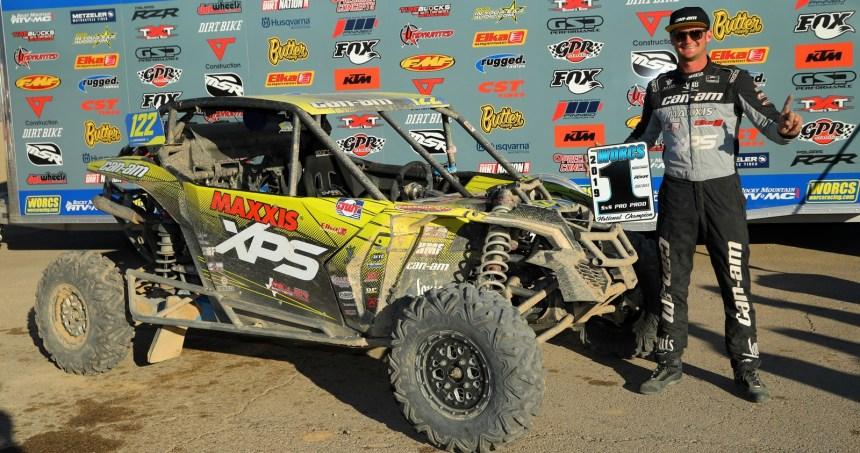 09-cody-miller-champion-sxs-pro-worcs-racing