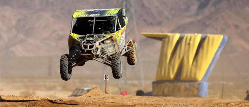 09-cody-miller-jump-sxs-pro-worcs-racing