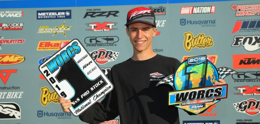 09-corbin-leaverton-champion-sxs-pro-worcs-racing
