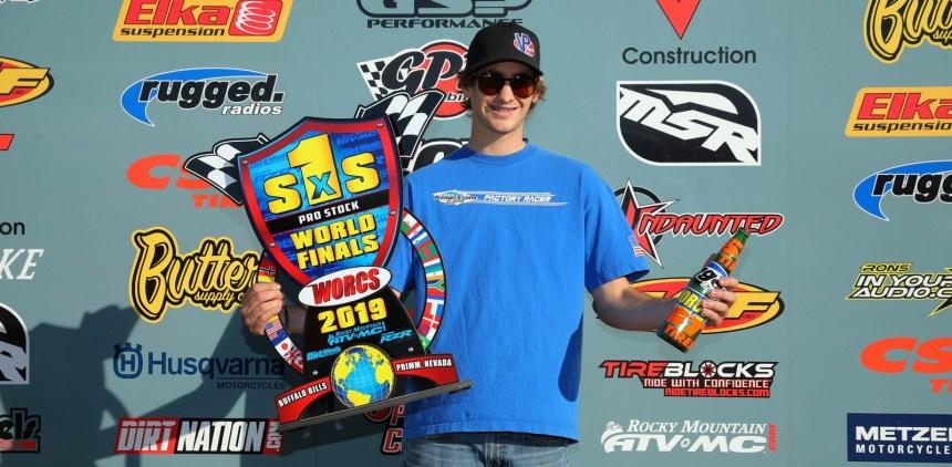 09-myles-cheek-champion-sxs-pro-worcs-racing