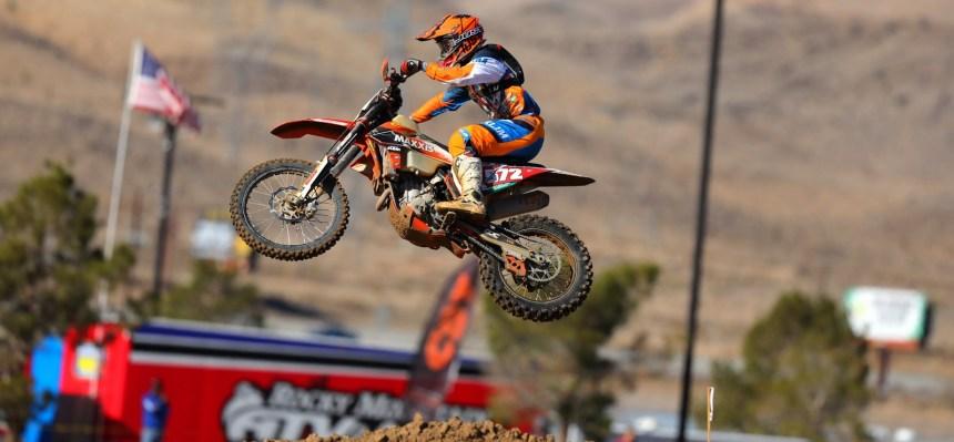 11-austin-serpa-motorcycle-worcs-racing