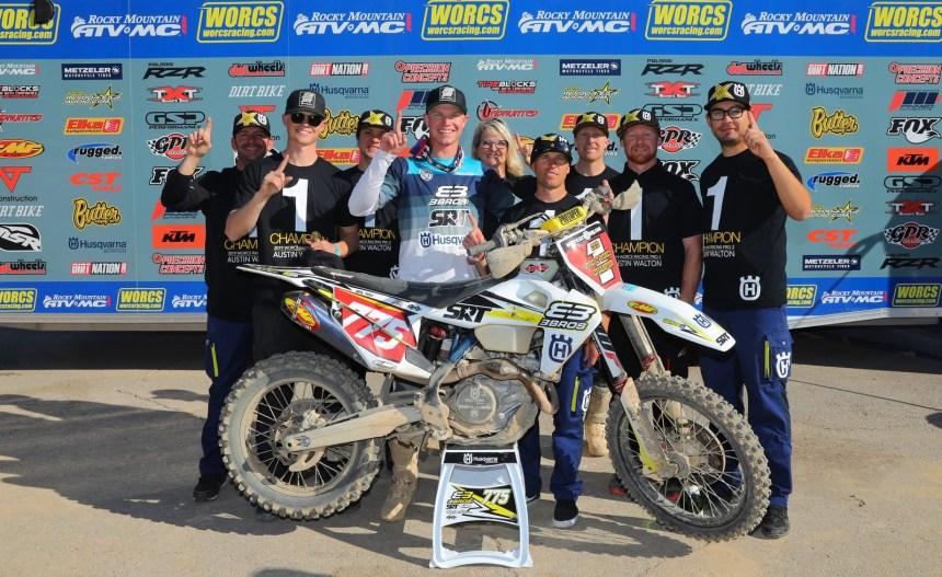 11-austin-walton-champion-motorcycle-worcs-racing
