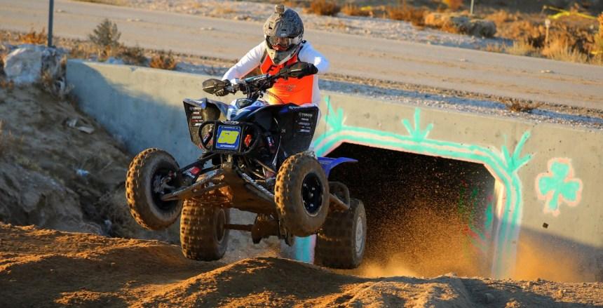 11-evan-spooner-atv-worcs-racing