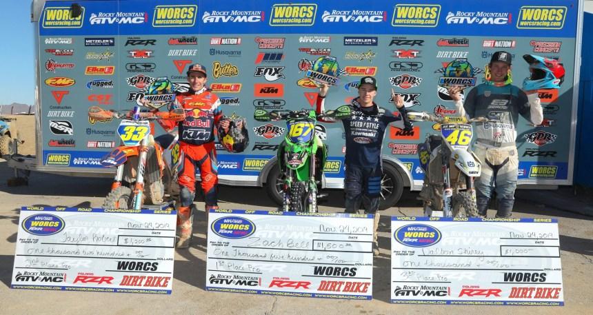 11-podium-pro-motorcycle-worcs-racing