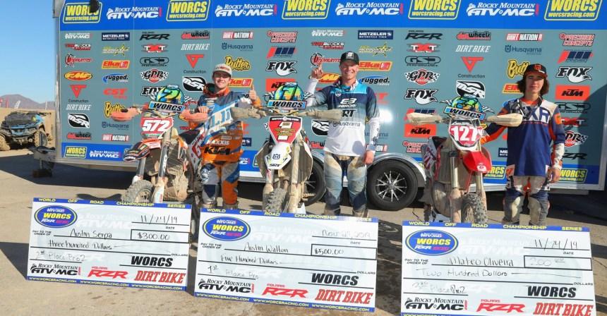 11-podium-pro2-motorcycle-worcs-racing