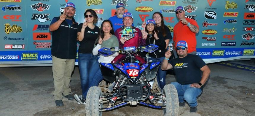 11-ricardo-gonzalez-champion-atv-worcs-racing