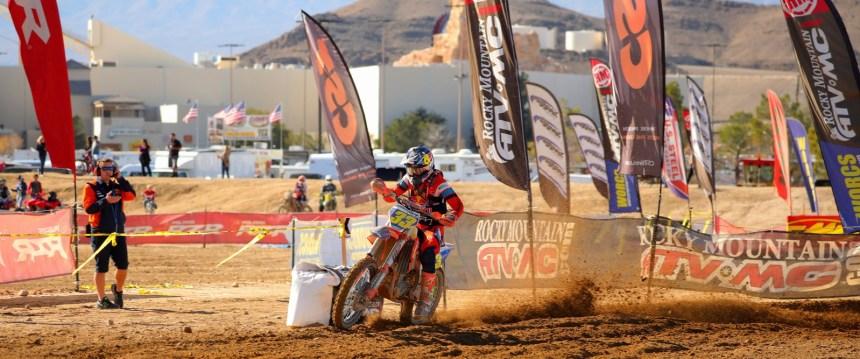 11-taylor-robert-banners-motorcycle-worcs-racing