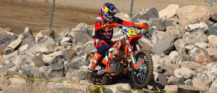 11-taylor-robert-rocks-motorcycle-worcs-racing