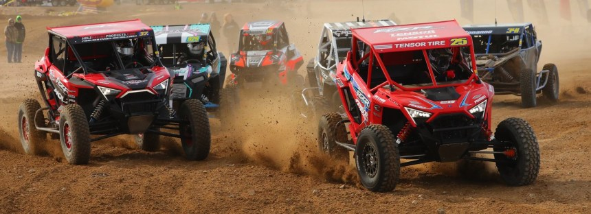 2020-01-corbin-leaverton-holeshot-sxs-worcs-racing